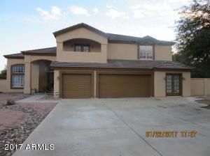 7301 W UNION HILLS Drive, Glendale, AZ 85308