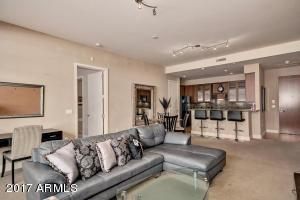 Property for sale at 15215 N Kierland Boulevard Unit: 314, Scottsdale,  AZ 85254