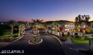 2 Biltmore Estate, 309, Phoenix, AZ 85016
