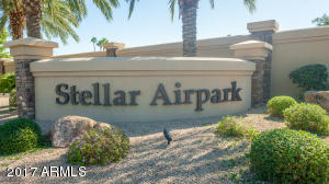 Property for sale at 4414 W Lindbergh Way, Chandler,  Arizona 85226