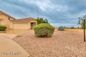 4162 N SIGNAL Circle, Mesa, AZ 85215