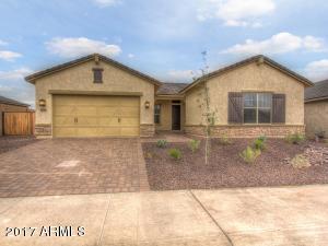 25958 N 96TH Lane, Peoria, AZ 85383