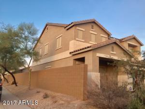 25872 W ELWOOD Street, Buckeye, AZ 85326
