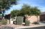 1868 W MORSE Drive, Anthem, AZ 85086