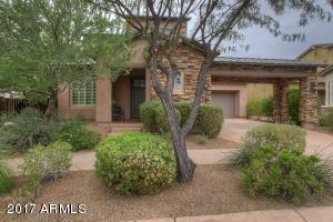 9328 E HORSESHOE BEND Drive, Scottsdale, AZ 85255