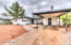4525 N 11TH Avenue, Phoenix, AZ 85013