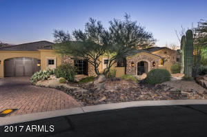 Property for sale at 8358 E View Crest Circle, Mesa,  Arizona 85207