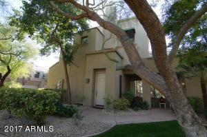 Property for sale at 8989 N Gainey Center Drive Unit: 231, Scottsdale,  AZ 85258