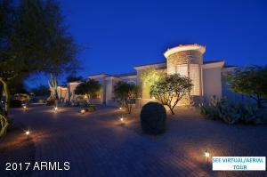 27135 N 63RD Place, Scottsdale, AZ 85266