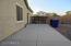 3091 E LYNX Way, Gilbert, AZ 85298