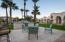 5312 N Wilkinson Road, Paradise Valley, AZ 85253