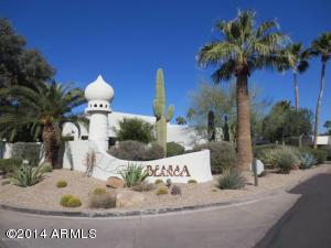 5101 N CASA BLANCA Drive, 227, Paradise Valley, AZ 85253
