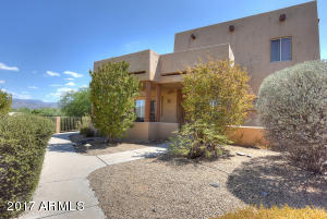 38065 N CAVE CREEK Road, 52, Cave Creek, AZ 85331