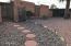 3745 E SUNNYSIDE Drive, Phoenix, AZ 85028