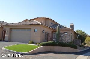17020 E KIWANIS Drive, 104, Fountain Hills, AZ 85268