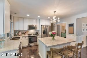 5341 E WALLACE Avenue, Scottsdale, AZ 85254