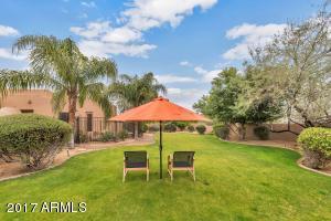 26615 N 71ST Place, Scottsdale, AZ 85266