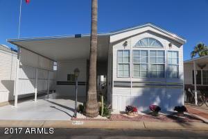 3710 S Goldfield Road, 812, Apache Junction, AZ 85119