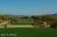 19109 E EAGLENEST Drive, Rio Verde, AZ 85263