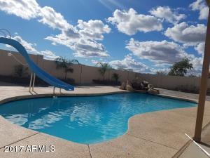 8175 W CITRUS Way, Glendale, AZ 85303