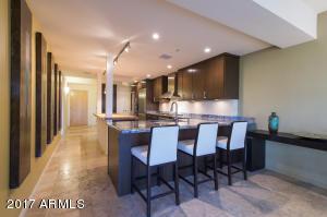 Property for sale at 7127 E Rancho Vista Drive Unit: 3002, Scottsdale,  AZ 85251