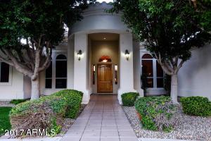 2505 E LEHI Road, 16, Mesa, AZ 85213