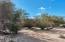 8222 E JUAN TABO Road, Scottsdale, AZ 85255