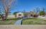 418 N ROBSON, Mesa, AZ 85201
