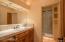 Guest Bedroom Example of Bathroom