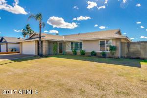 5943 W MARY JANE Lane, Glendale, AZ 85306