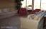 20026 N TRADING POST Drive, Sun City West, AZ 85375