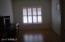 ADDED 3RD BEDROOM OR MULTI PURPOSE ROOM