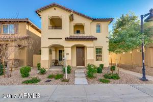 9225 W COOLBROOK Avenue, Peoria, AZ 85382