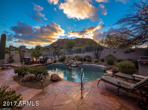 25940 N 115TH Place, Scottsdale, AZ 85255