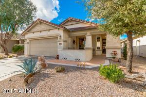 31704 N PONCHO Lane, San Tan Valley, AZ 85143