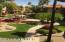 10330 W THUNDERBIRD Boulevard, C127, Sun City, AZ 85351