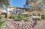 17344 W Red Bird Road, Surprise, AZ 85387