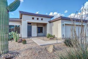 5144 W GRENADINE Road, Laveen, AZ 85339