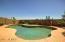 34387 N LEVI Court, Queen Creek, AZ 85142