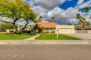 5066 E Cholla Street, Scottsdale, AZ 85254