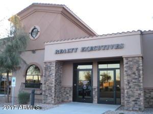 4365 E PECOS Road, 130, Gilbert, AZ 85295