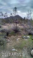 6095 E Grapevine Road