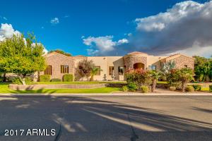 2121 N ORCHARD, Mesa, AZ 85213