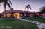 9038 S DATELAND Drive, Tempe, AZ 85284