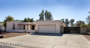 7531 E Turquoise Avenue, Scottsdale, AZ 85258