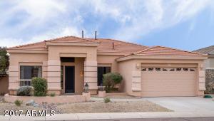 4817 E ESTEVAN Road, Phoenix, AZ 85054