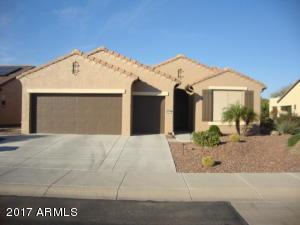 16532 W ALMERIA Road, Goodyear, AZ 85395