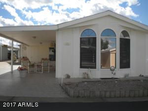 5735 E MCDOWELL Road, 241, Mesa, AZ 85215