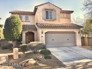 3974 E Waller Lane, Phoenix, AZ 85050