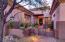 6598 E CRESTED SAGUARO Lane, Scottsdale, AZ 85266